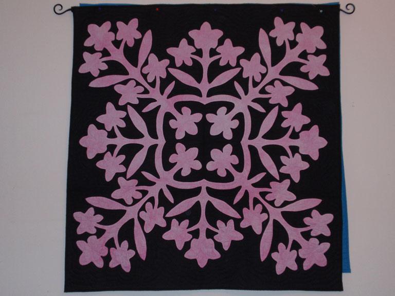 Annette Mahon : quilt shops in scottsdale az - Adamdwight.com
